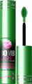 Bell Bomb Lashes Maximum Volume Mascara