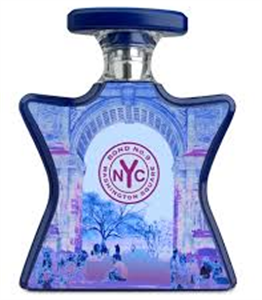 Bond No. 9 Washington Square Unisex