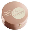 bourjois-illuminating-touch-highlighters9-png
