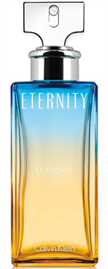 Calvin Klein Eternity Summer EDP 2017