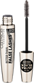 Catrice Better Than False Lashes Szempillaspirál Ultra Black