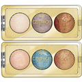 Catrice Pulse Of Purism Pure Metal Palette