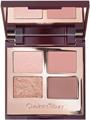 Charlotte Tilbury Luxury Eyeshadow Palette Pillowtalk