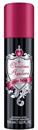 christina-aguilera-secret-potion-dezodor-jpg