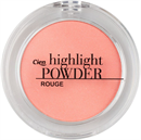 cien-highlight-powder-rouge1s9-png
