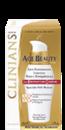 clinians-age-beauty-szerum-png