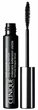 Clinique Lash Power Mascara Tartós Szempillaspirál
