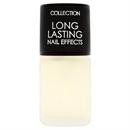 collection-long-lasting-nail-effects-matt-fedolakks-jpg