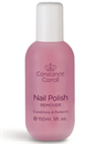 constance-carroll-nail-polish-remover-koromlakklemoso-png