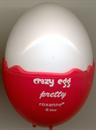 Roxanne Crazy Egg