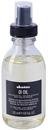 davines-oi-oil-absolute-beautifying-potion3s9-png
