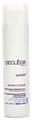 Decléor Aroma Cleanse 3in1 Hydra-Radiance Kisimító és Tisztító Hab