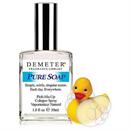 demeter-pure-soaps-jpg