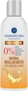 dermaflora-0-micellas-viz-argan-oil-honeys9-png