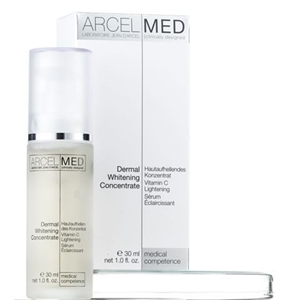 Jean D'Arcel Dermal Whitening Concentrate