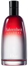 dior-fahrenheit-cologne1s9-png