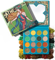 DiTO Cosmetics Muse Athena Eyeshadow Palette