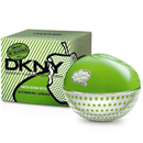 dkny-be-delicious-pop-art-optics-jpg
