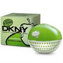 dkny-be-delicious-pop-art-optics-jpg