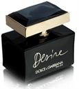 Dolce & Gabbana The One Desire