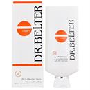 dr-belter-sun-protection-spf-50s-jpg
