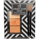 e-l-f-cosmetics-cheeky-glow-set-jpg