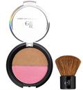 e-l-f-essential-blush-bronzer-set-png