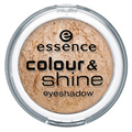 Essence Colour & Shine Szemhéjpúder