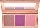 essence-go-for-the-glow-highlighter-palettes1s9-png