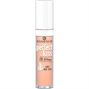 essence-perfect-kiss-lip-primers-jpg