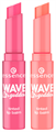 Essence Wave Goddess Tinted Lip Balm