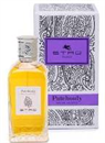 etro-patchouly-png
