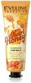 Eveline Cosmetics Nutri Honey Tápláló Kézbalzsam