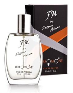 FM FeromonX Parfüm