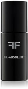Filorga Oil-Absolute Ultimate Anti-Ageing Oil-Serum