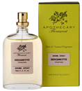 florascent-apothecary---bergamotts-png