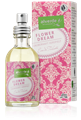 Alverde Flower Dream Eau de Toilette