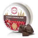 forro-csokolade-testvajs9-png