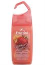 fruttini-strawberry-starfruit-tusfurdo-png