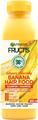 Garnier Fructis Banana Hair Food Sampon