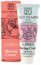 geo-f-trumper-lime-tubusos-krems9-png