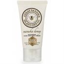 great-barrier-island-bee-co-manuka-honey-intensive-hand-nail-creams9-png