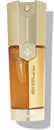 guerlain-abeille-royal-double-r-renew-and-repair-serums9-png