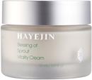 Hayejin Vitalizáló és Feszesítő Arckrém