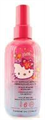 Hello Kitty Cosmetics Matt Napolaj Spray SPF6