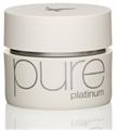 High Care Pure Platinum Ránctalanító Krém