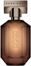 Hugo Boss The Scent For Her Absolute EDP
