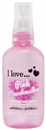i-love-pink-marshmallow-testpermets9-png