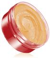 Avon Planet Spa India Intensity Testápoló Szuflé