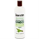 inecto-balzsam-erosito-bambusszals9-png